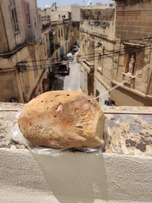 Private Tour | Hobza Maltija | Traditional Maltese Bread
