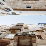Architecture in Malta - Malta Sightseeing