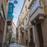 Architecture of Malta - Malta Sightseeing
