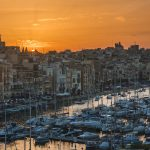 Malta Tours and Trips - South of Malta