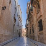 Mdina Silent City - Tours and Trips Malta